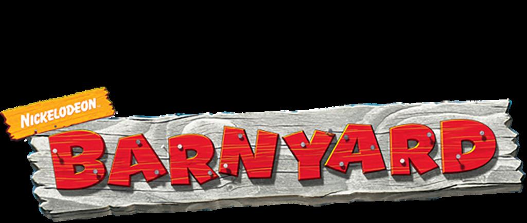 Barnyard  Netflix