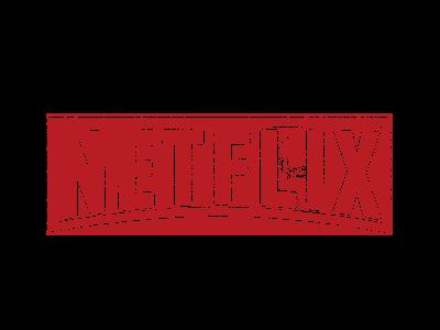 Netflix Logo PNG Pic  PNG Arts