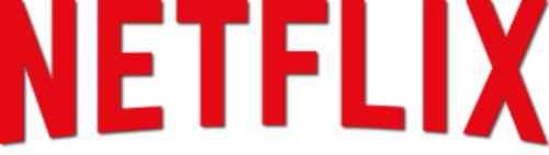 Image  Netflixpng  Logopedia the logo and branding site