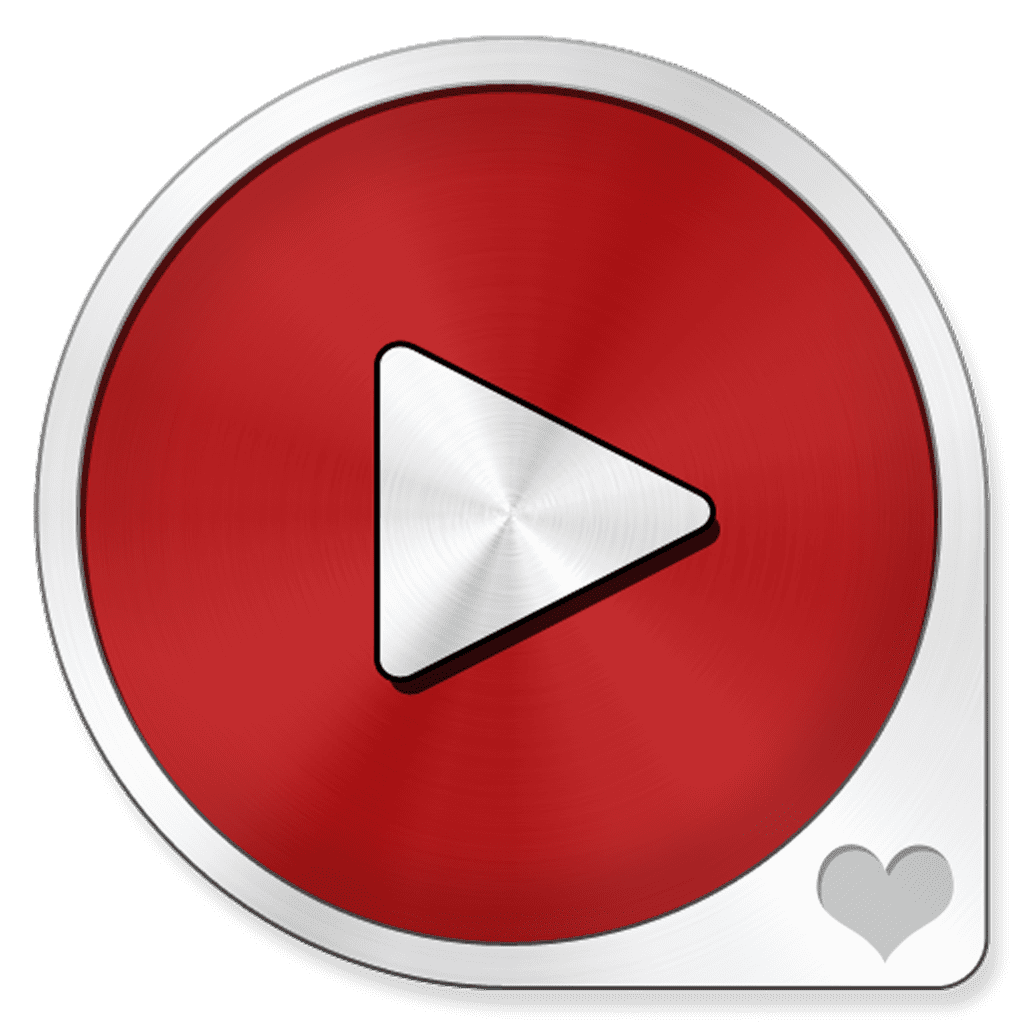 Ilustração Netflix PNG  15 Imagens Netlix em PNG