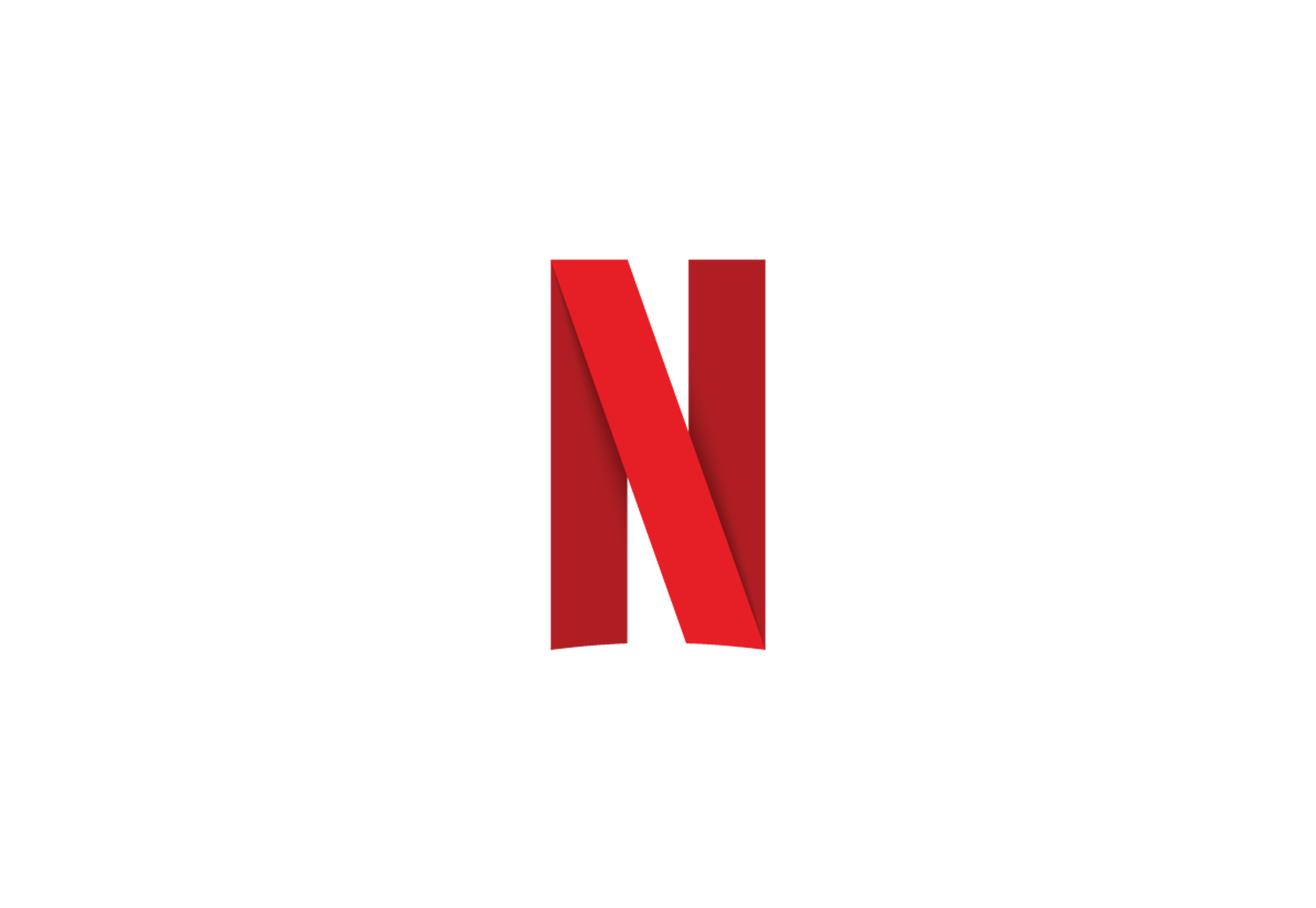 neflix logo 10 free Cliparts   Download images on ... - Netflix Logo Coloring Pages