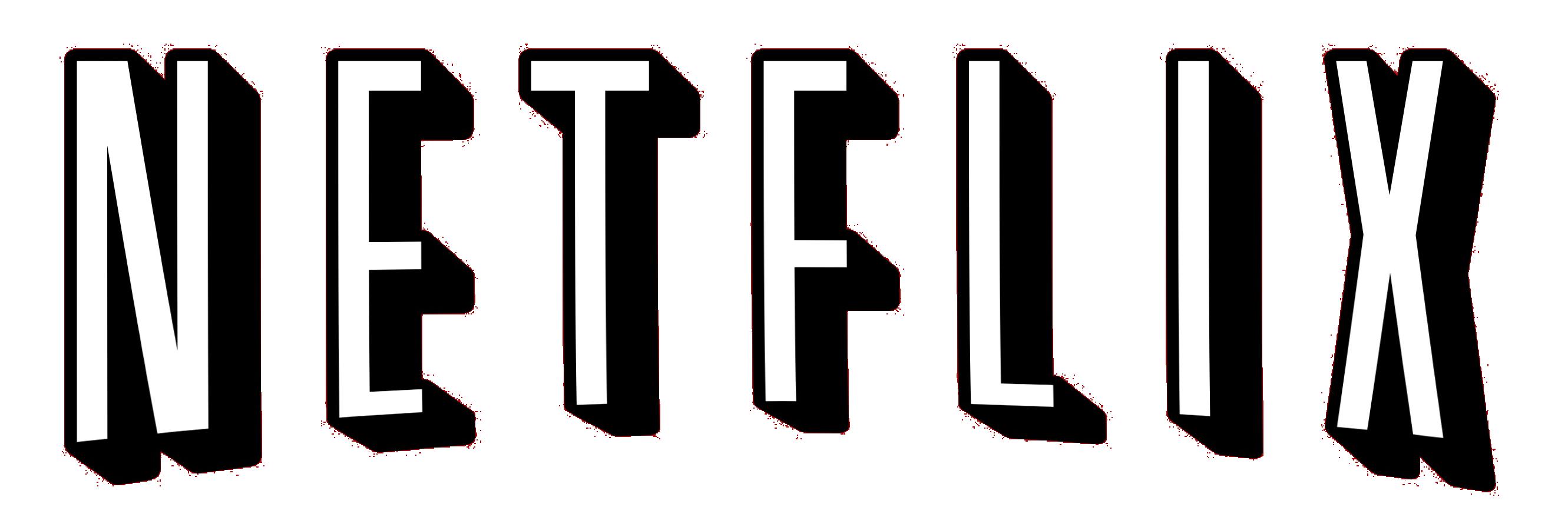 netflix-logo-png-2565   Cute coloring pages, Netflix, Art ... - Netflix Logo Coloring Pages