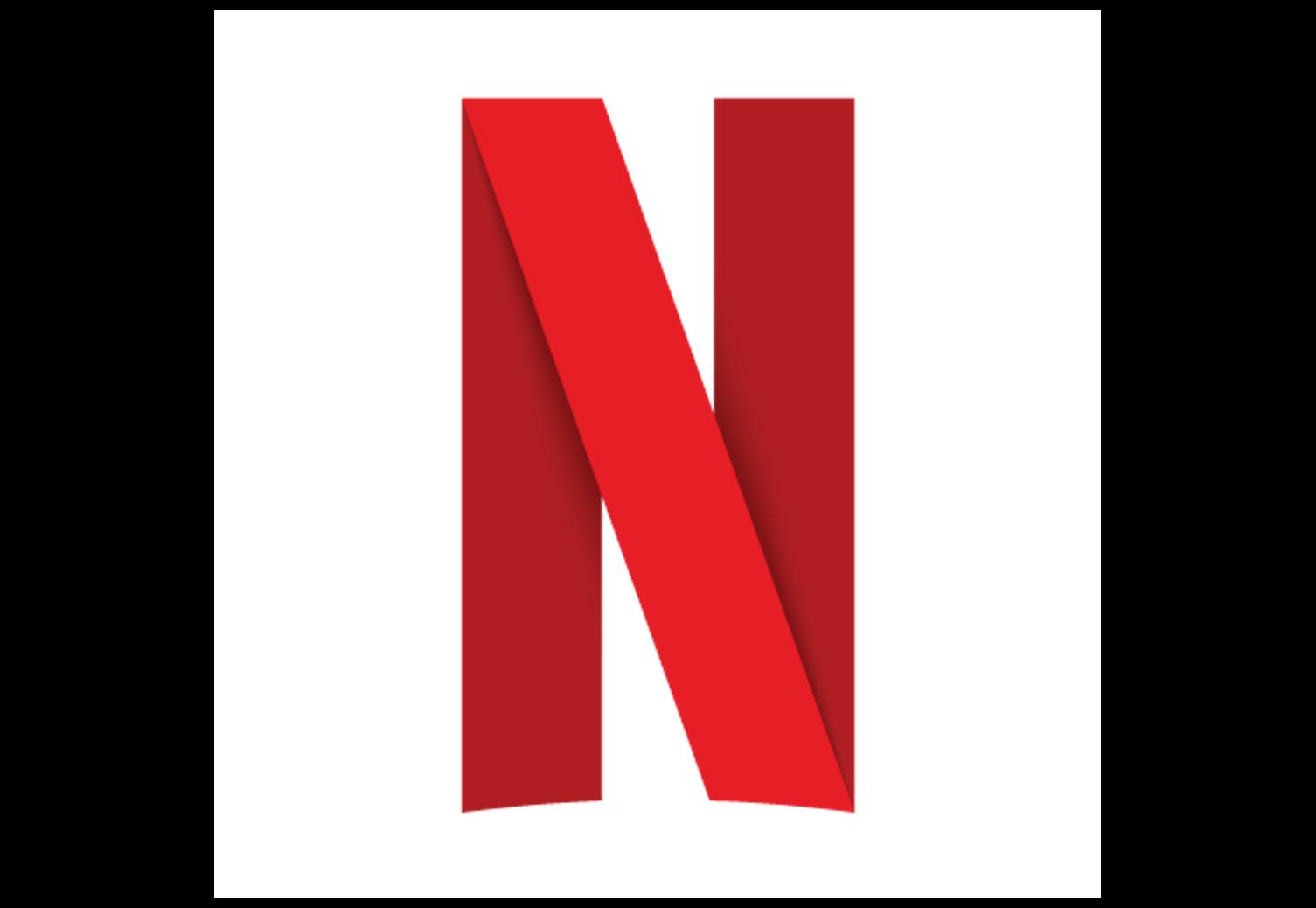 crop-625-431-1505-1038-0-Netflix_N_logo.png - Netflix Logo Evolution