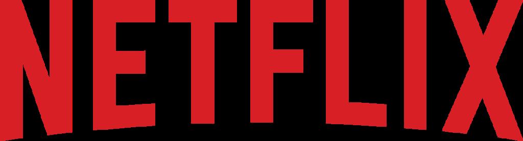 FileNetflix 2015 logosvg  Wikimedia Commons