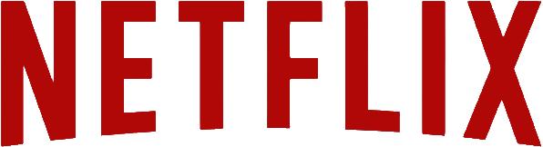 FileNewNetflixLogopng  Wikimedia Commons