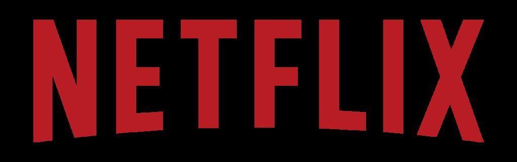 NetflixLogo  Culturaddict