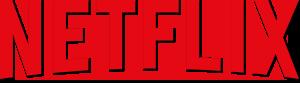 Netflix  Logopedia the logo and branding site