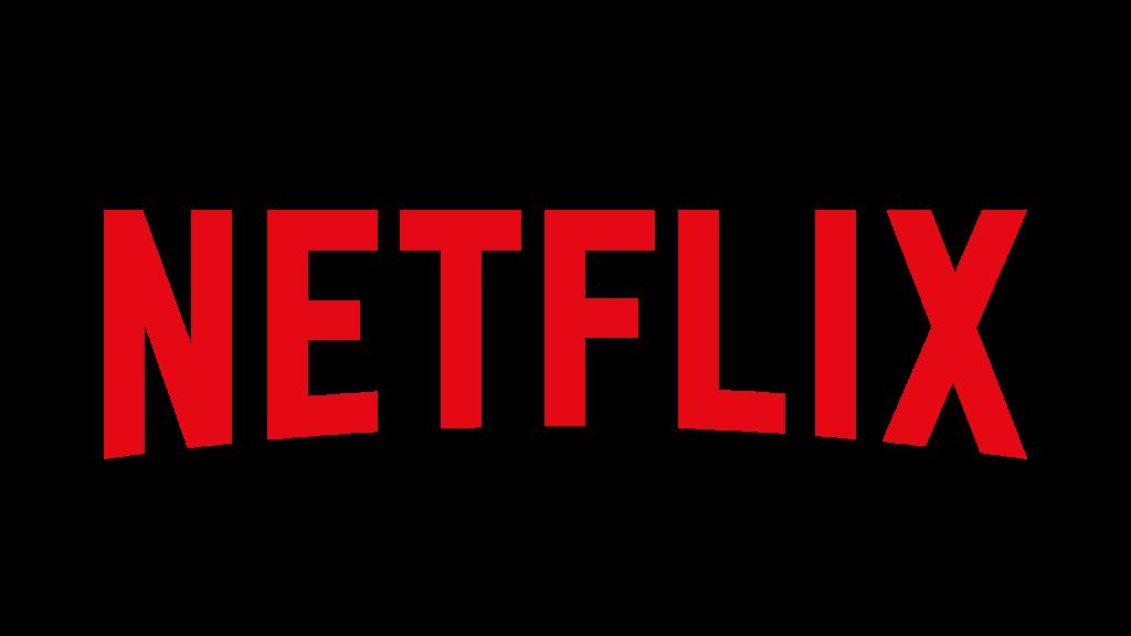 Netflix Font is  Bebas Neue