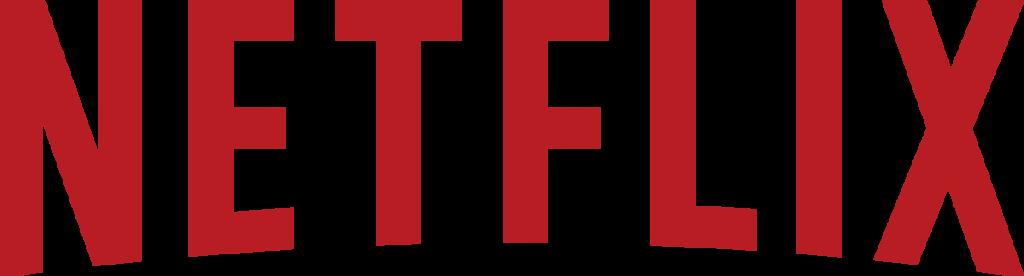 FileNetflix 2014 logosvg  Wikipedia