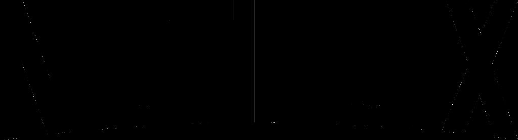 netflix logo black and white  PNG4U