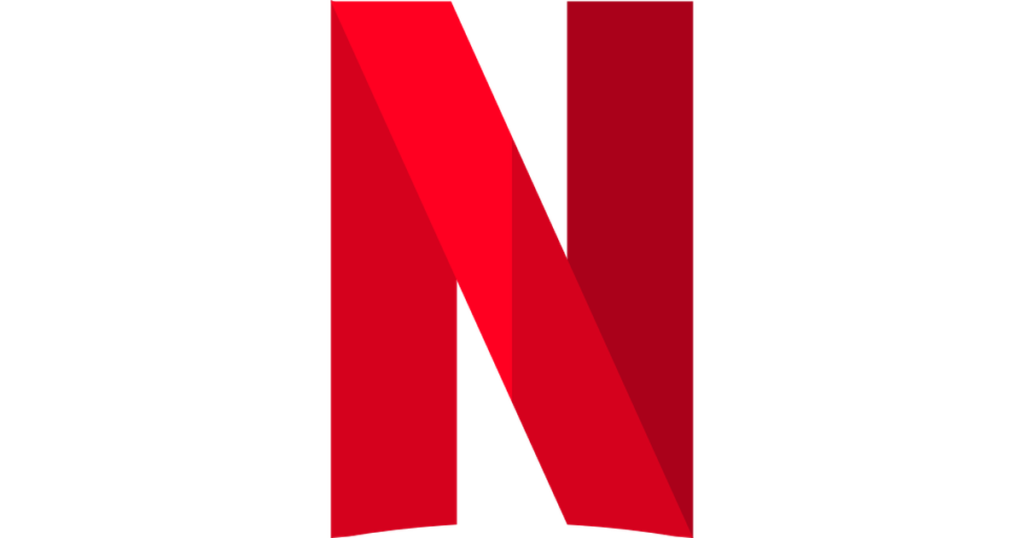 Netflix Logo Black And Red  Latest Gaming Wallpaper and