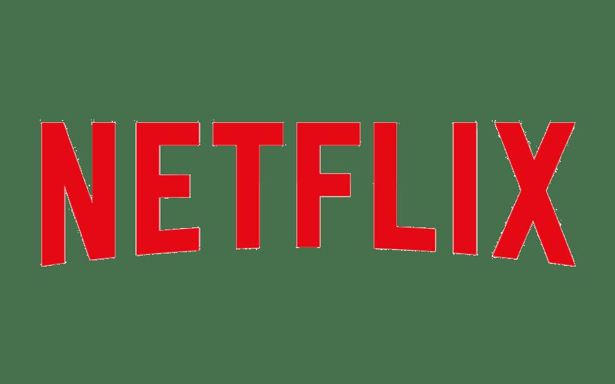 Netflix Logo transparent background image Free PNG Images - Netflix Logo No Background