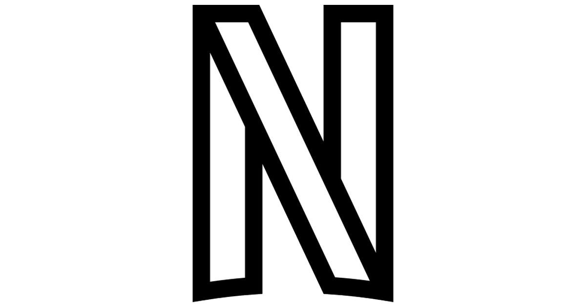 Netflix PNG Images Transparent Free Download  PNGMartcom