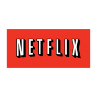 netflix logo vector free download png  Free PNG Images