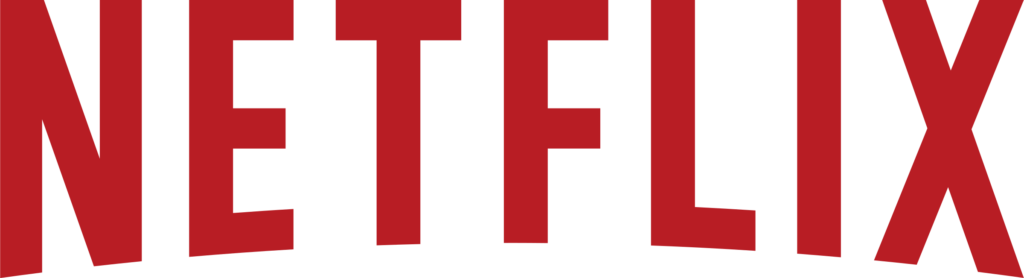 Netflix Logo PNG Transparent  SVG Vector  Freebie Supply