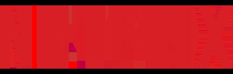 Netflix  TMF Group
