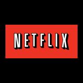 Netflix Vector  1 Free Netflix Graphics download