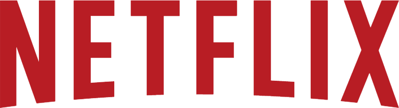 Netflix  Free Vectors Logos Icons and Photos Downloads