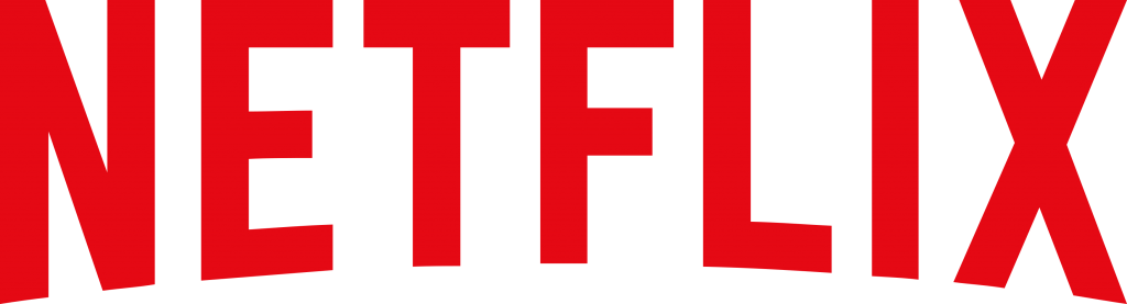 Netflix Logo  PNG y Vector