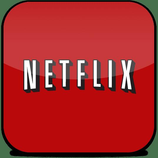 Breaking Bad In 4K On Netflix