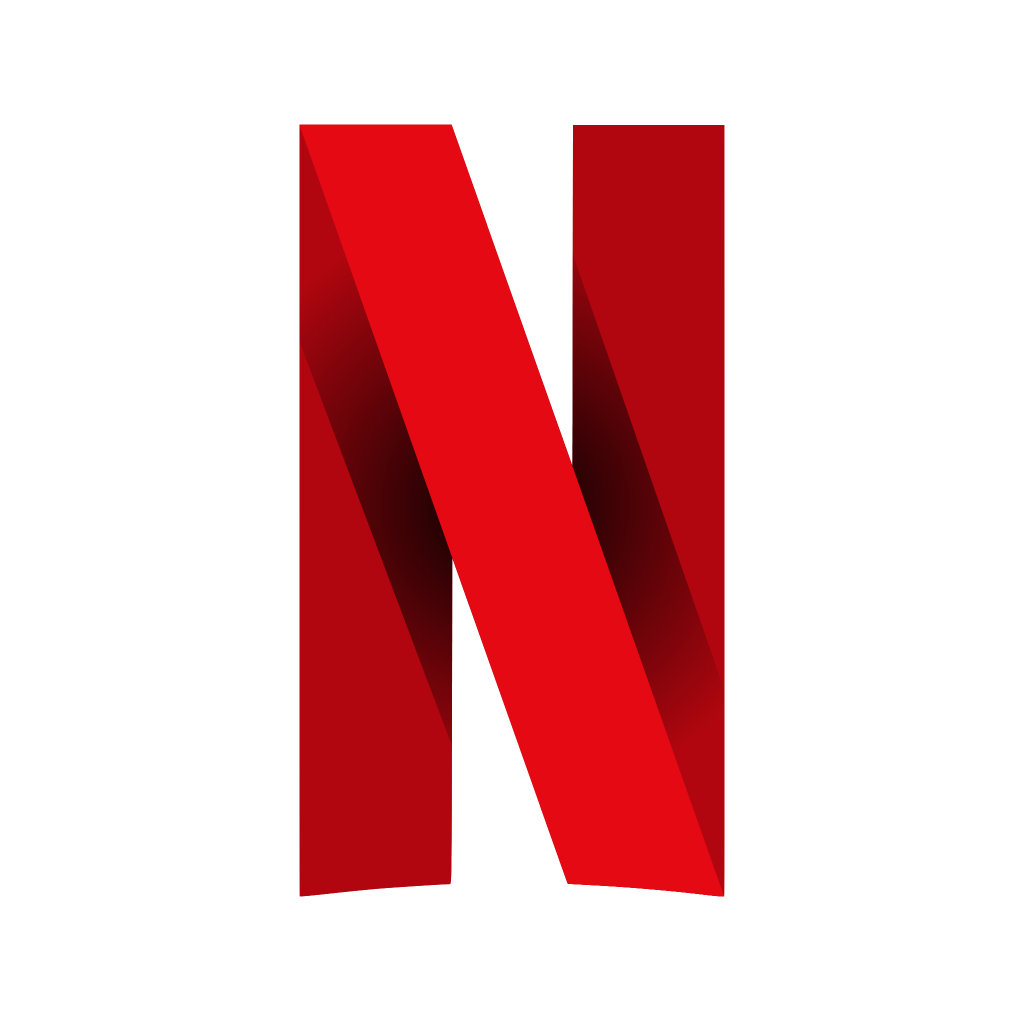 Netflix Icon PNG Image Free Download searchpngcom