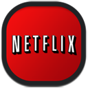 Netflix Icons  Download 19 Free Netflix icons here