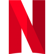 Download netflix logo icon png  Free PNG Images  TOPpng