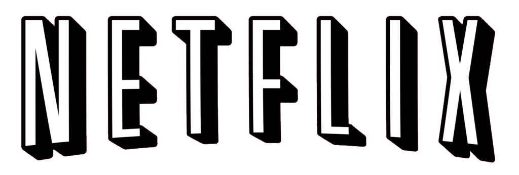 Movies and Shows Leaving Netflix Inc NASDAQNFLX  The