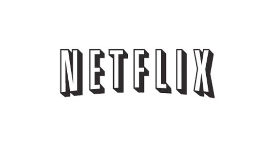 Netflix  Universally Understood