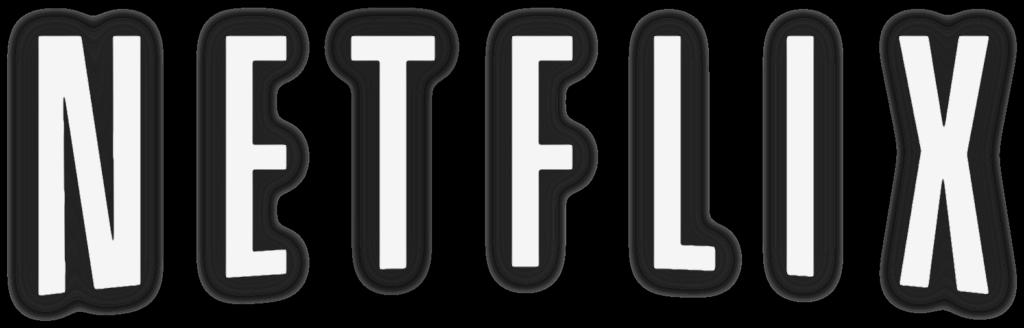 Logo Netflix Png Transparente  Amashusho  Images