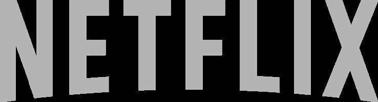 Transparent Netflix Logo Black  Rwanda 24