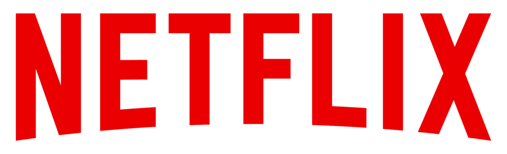 LOGO NETFLIX  Netflix Tv show logos Tv shows online