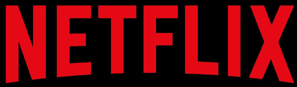 Netflix annonce les dates de sorties de neuf séries
