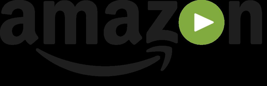 amazonprimevideologo2  PNG  Download de Logotipos
