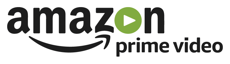 Whats new on Netflix Amazon Prime Video Hulu Disney