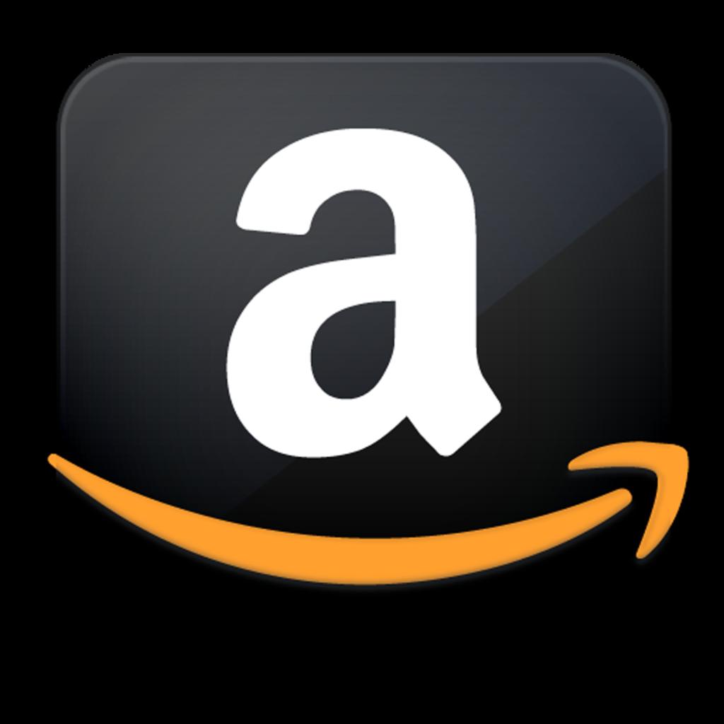 9 Amazon Logo Icon Images  Amazoncom Logo Free Amazon