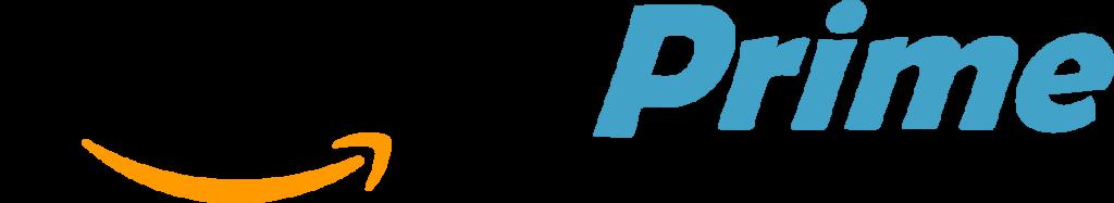 Amazon Prime Logo  LogoDix