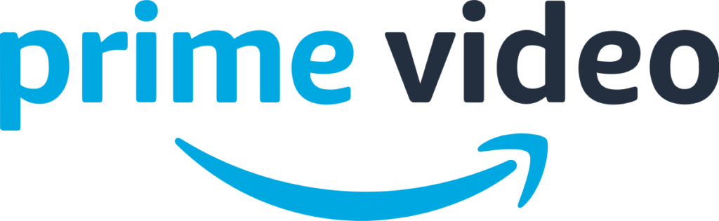 ArchivoAmazon Prime Video logosvg  Wikipedia la