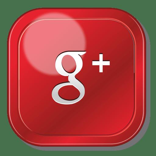 Google plus logo  Descargar PNGSVG transparente