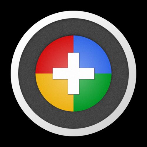 Google plus gooplusblog  Twitter
