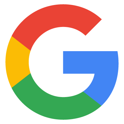 Google Vector logos free download