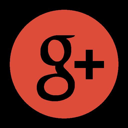 The shut down of Google  City Beat News