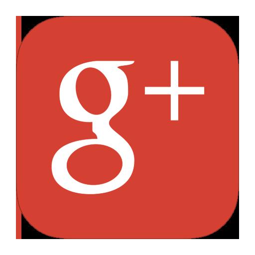 Google plus icon png transparent Google plus icon png