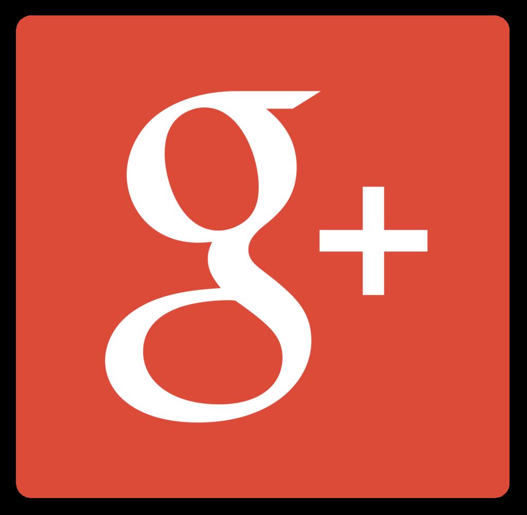 Google OAuth  Drupalorg
