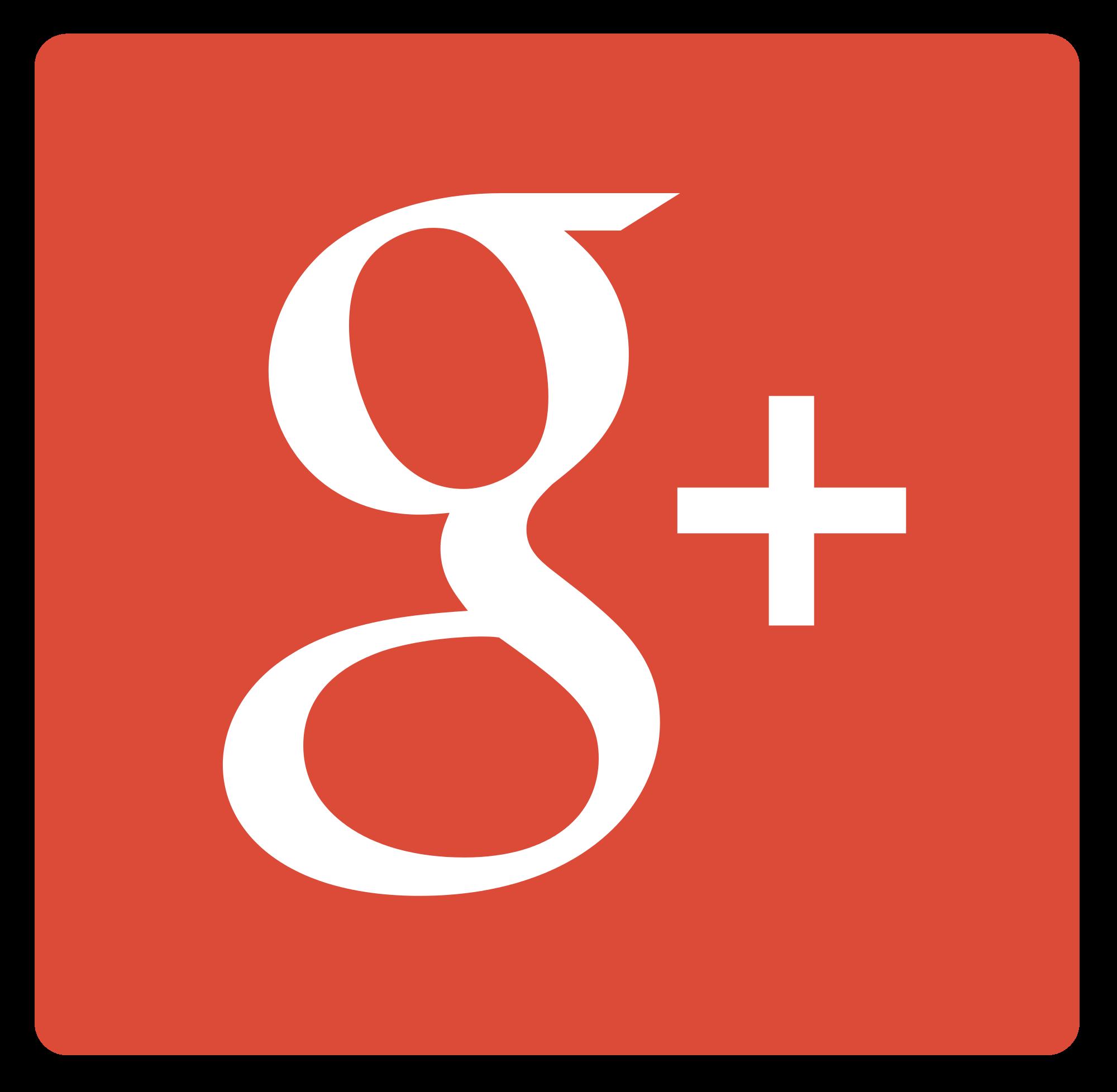Google OAuth | Drupal.org - New Google Plus Logo