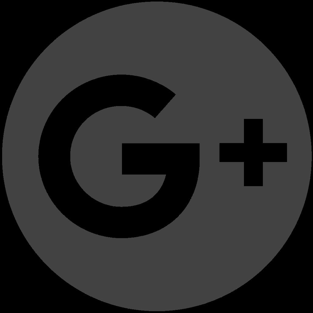 FicheiroIcon Googlesvg  Wikipédia a enciclopédia livre
