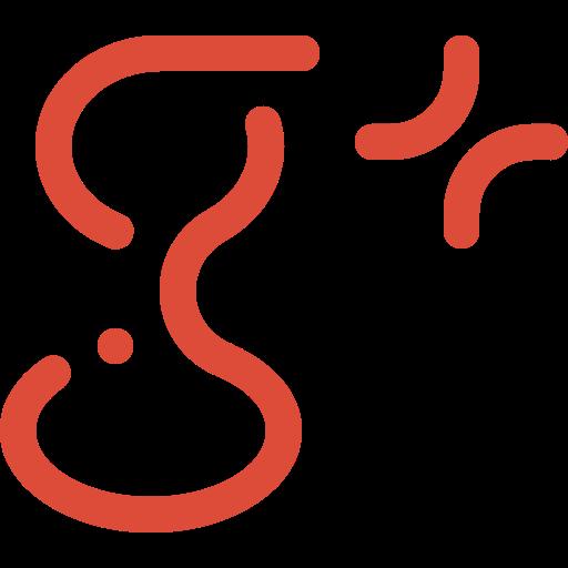 add circle g google google logo plus icon