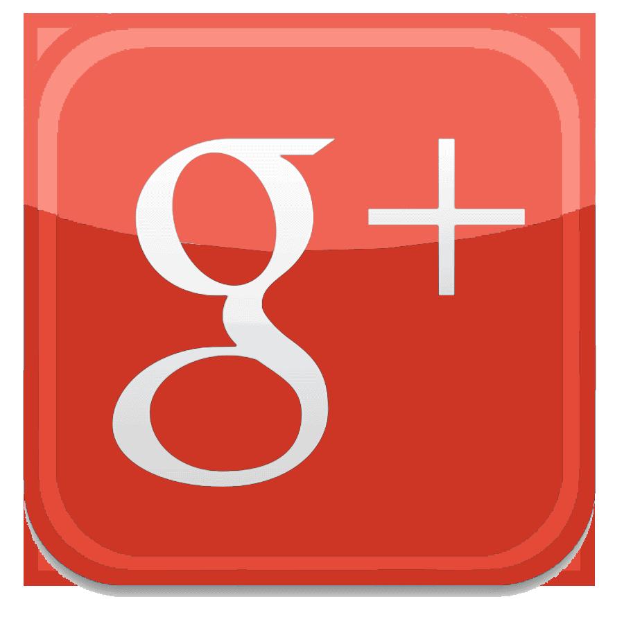 Google Plus Logo  Freeiconspng