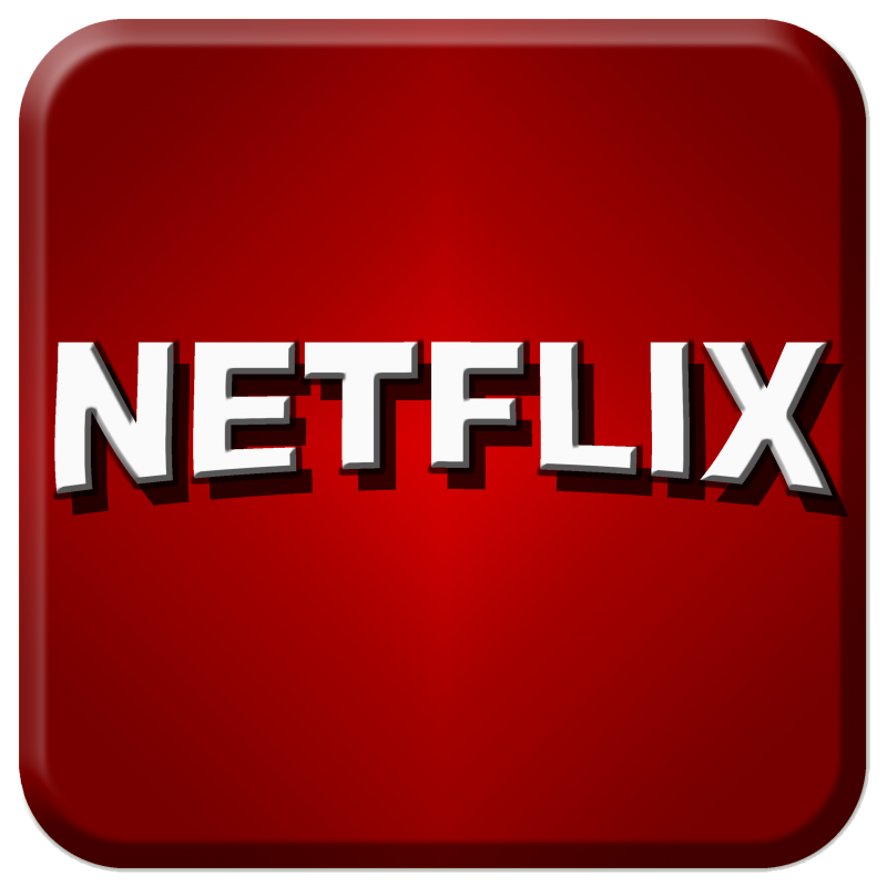 SC Tec New Como baixar e instalar Netflix Brasil para o