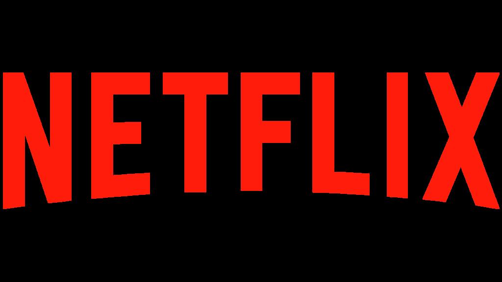 Netflix Logo Netflix Symbol Meaning History and Evolution